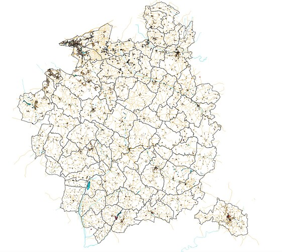 communes-réseau-routier-de-fracabas