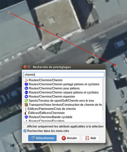 Capture d'écran du 2021-04-18 17-37-48