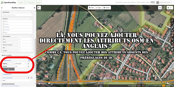 Screenshot 2021-10-06 at 17-51-24 OpenStreetMap