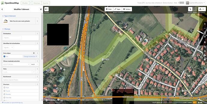 Screenshot 2021-10-06 at 17-39-26 OpenStreetMap