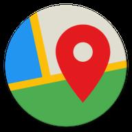 app.organicmaps.21052106