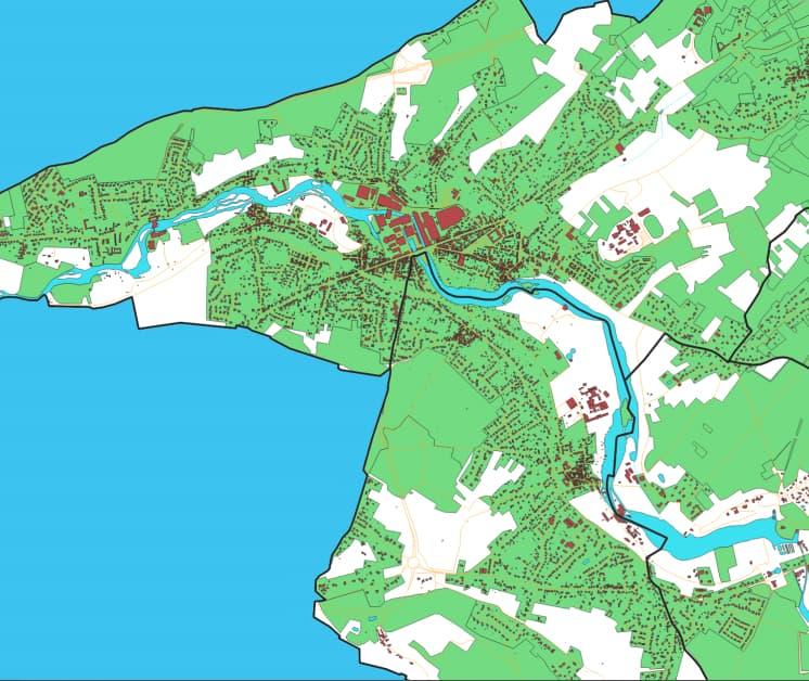 vue-capitale-et-port-de-Fracabas