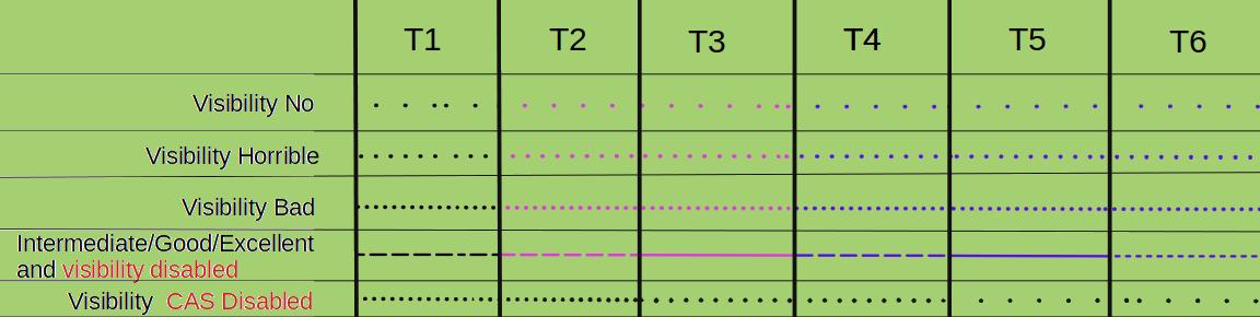 7QFN7HaCB.4CE3E22B-5A57-4F15-9145-C4B667.png