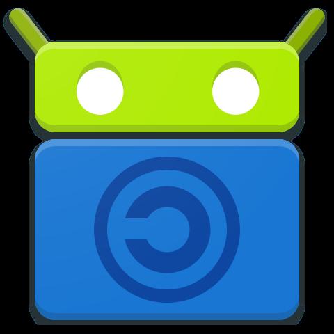 480px-F-Droid_Logo_4.svg